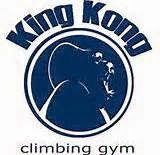 King Kong Climbing Gym