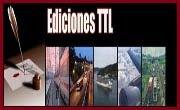 Ediciones TTL.