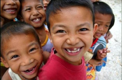 thai smile thai kiruna