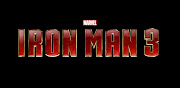"The official character descriptions of ""Iron Man 3"" have just been shared by . ironman"