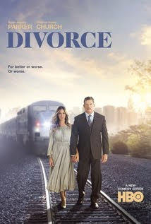 Assistir Divorce S01E03 – 1×3 Legendado