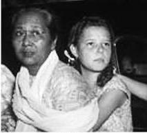 Maria Hertogh.., Indo yang memicu kerusuhan di Singapura....!!!| http://indonesiatanahairku-indonesia.blogspot.com/