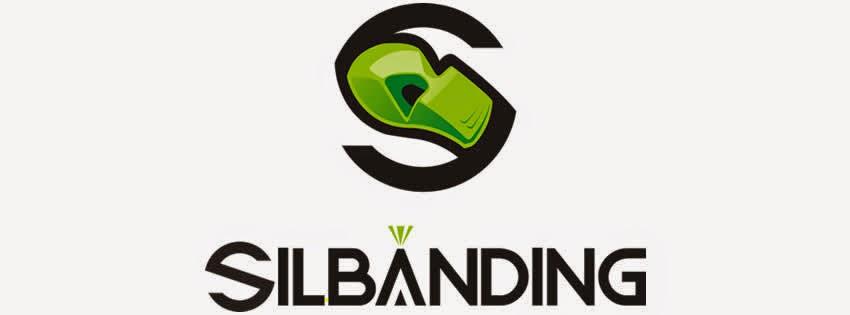 www.silbanding.com