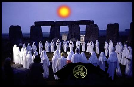 http://3.bp.blogspot.com/-EySLzO9jWJw/Tg2lbW_mJjI/AAAAAAAAAUU/lYe0id8J2ZY/s1600/druidesphotoniques.jpg