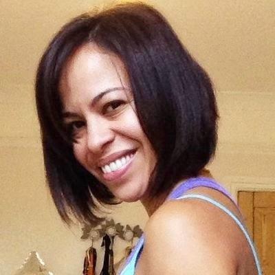Morgan's Milieu | What I Read 10: Mama_andmore, aka Zaz