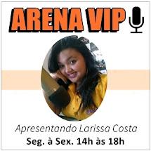 ARENA VIP