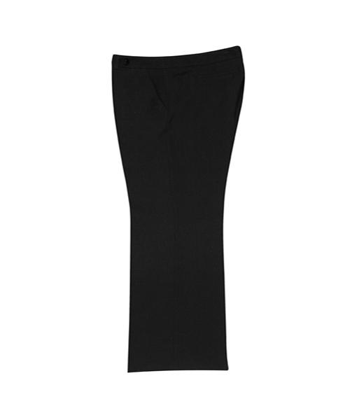 koton yeni sezon pantolon modelleri-8