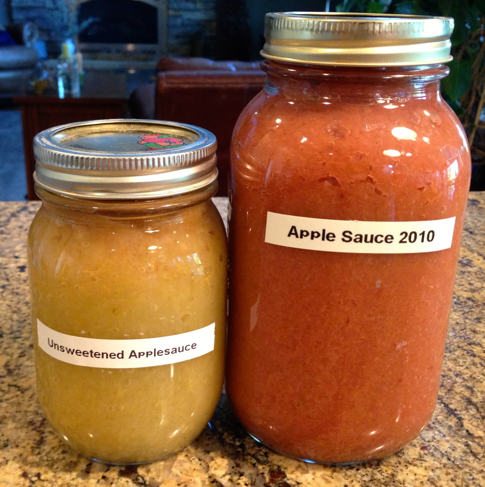 Southwest edmonton farmers 39 market recipe apple sauce for What can you make with unsweetened applesauce