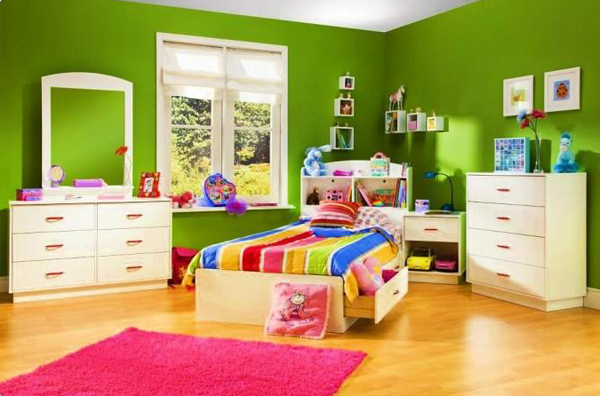 In Your Bedroom Add Storage To Your Bedroom Also Help In Keeping Your