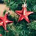 Pensamentos da madrugada: Meu presente de Natal!