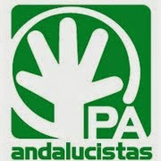 ANDALUCISTAS