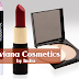 Viviana Cosmetics | Viviana Cosmetics Products for Beauty