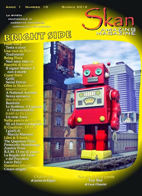 skan magazine 10