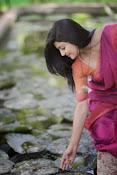 Sushma Raj Glam pics-thumbnail-9