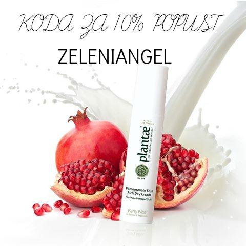 www.izberizeleno.si