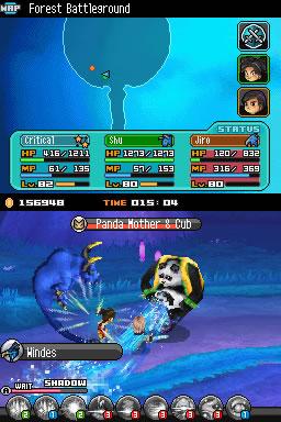blue dragon pc game download