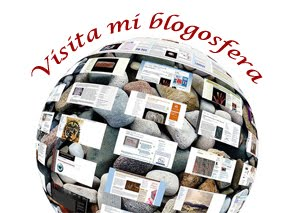 Blogs que sigo