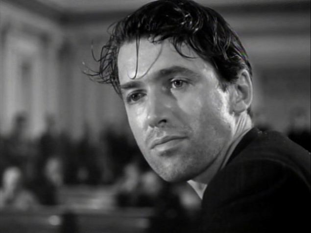 Cinelists: Mr. Smith Goes to Washington (Frank Capra, 1939): 100 ...