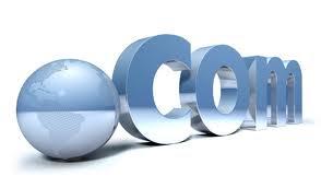 Existem na internet mais de 100 milhões de sites