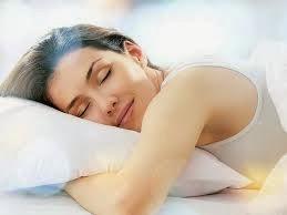 Что мы знаем о сне