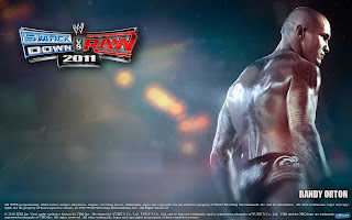 Wwe-2011-Wallpaper