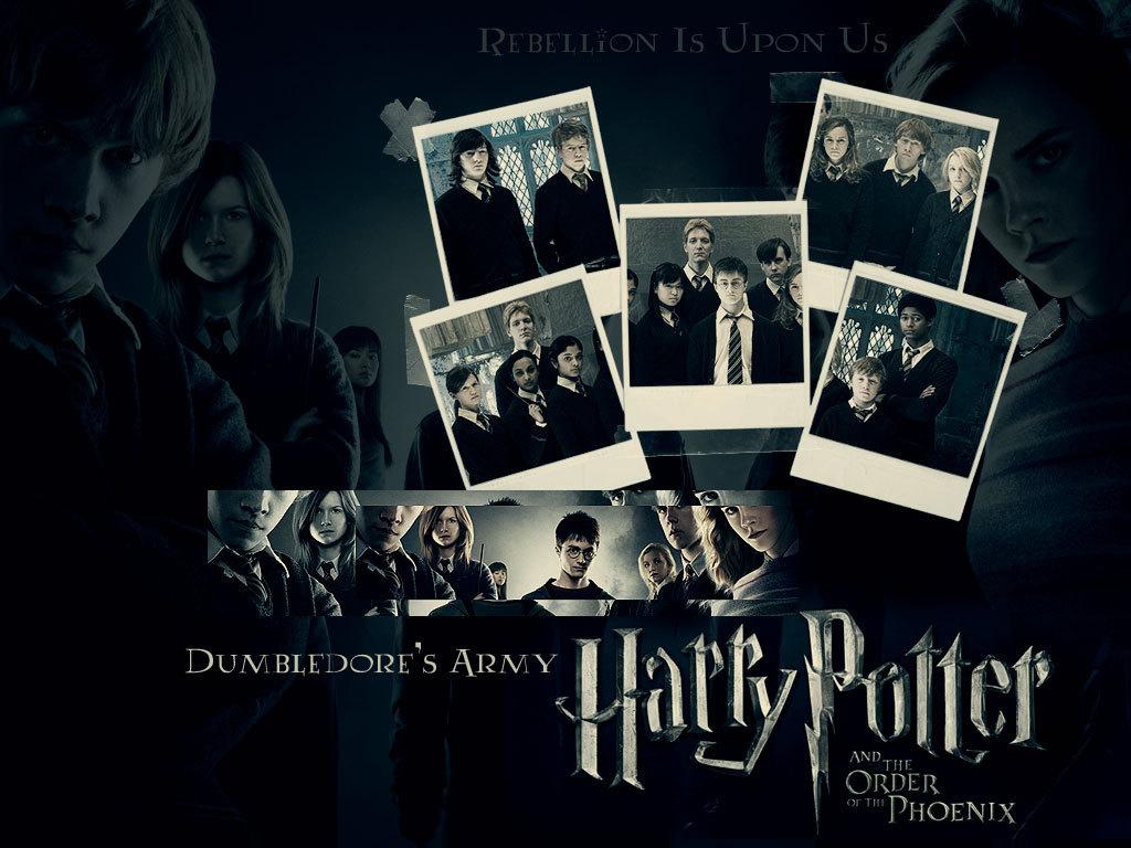 http://3.bp.blogspot.com/-EyeuylX-ubY/TashWlTSRGI/AAAAAAAAAXk/Q4YbRue-RwI/s1600/Harry_Potter_5_1024x768.jpg