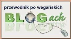 Wegańskie blogi