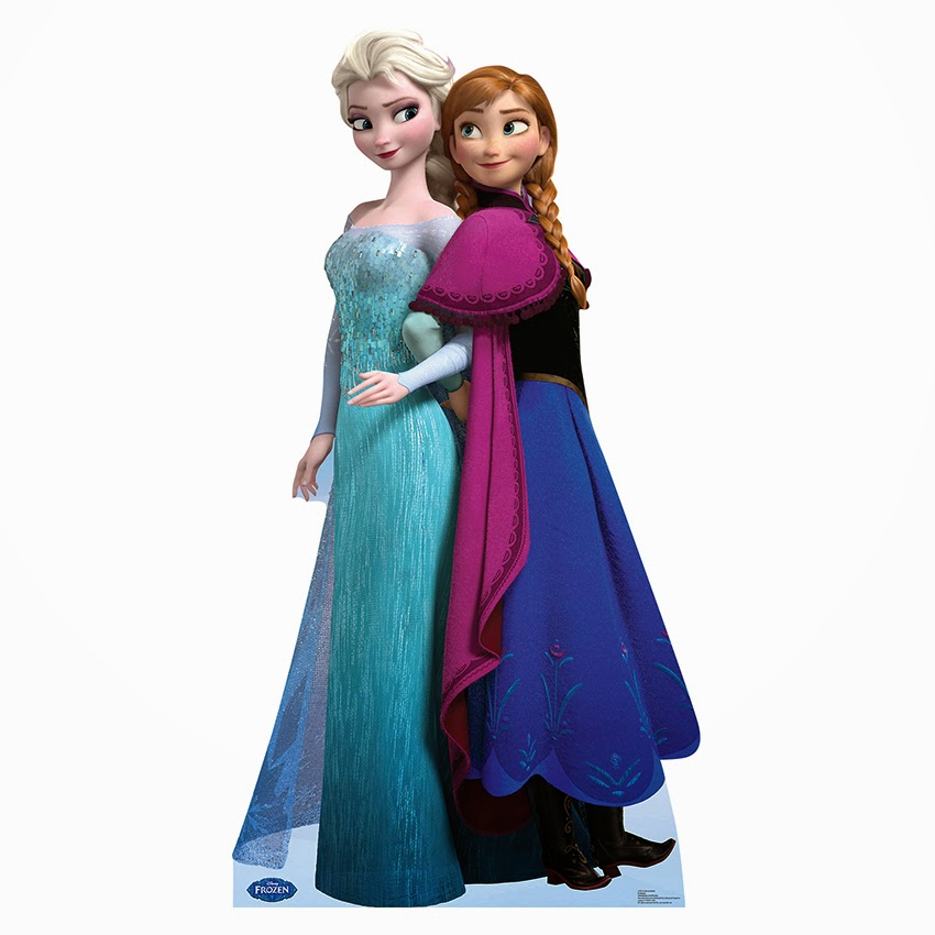 confessions of a costumeholic confessions d 39 une costumeholique movie monday disney 39 s frozen. Black Bedroom Furniture Sets. Home Design Ideas