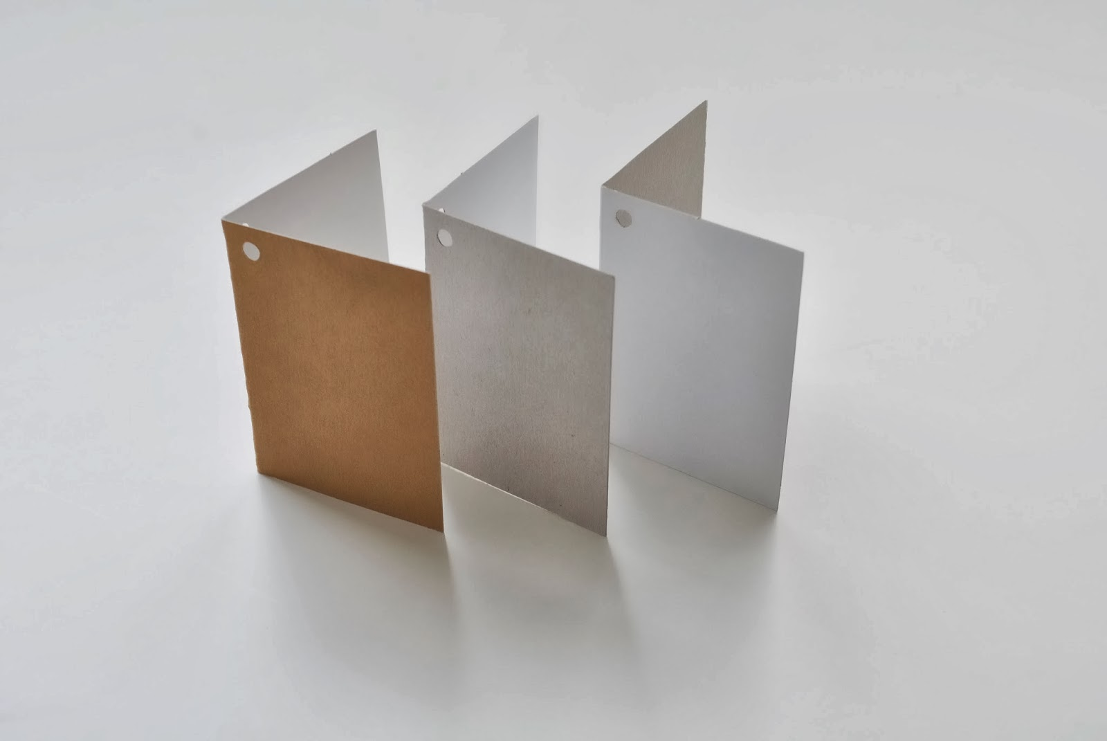 folding gift tags - Forte.euforic.co
