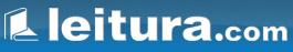 Leitura.com
