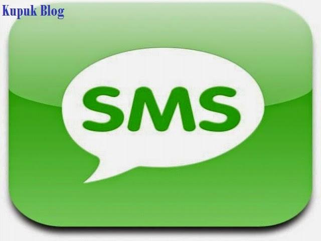 Cara Mengirim SMS Gratis Lewat Internet Terbaru 2015.1