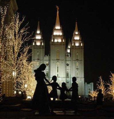 www.mormon.org