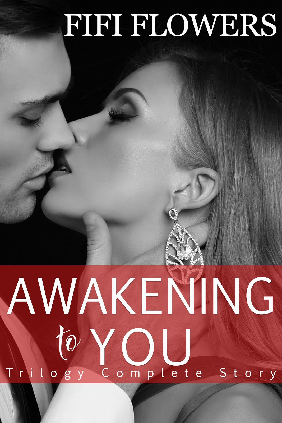 Awakening to You