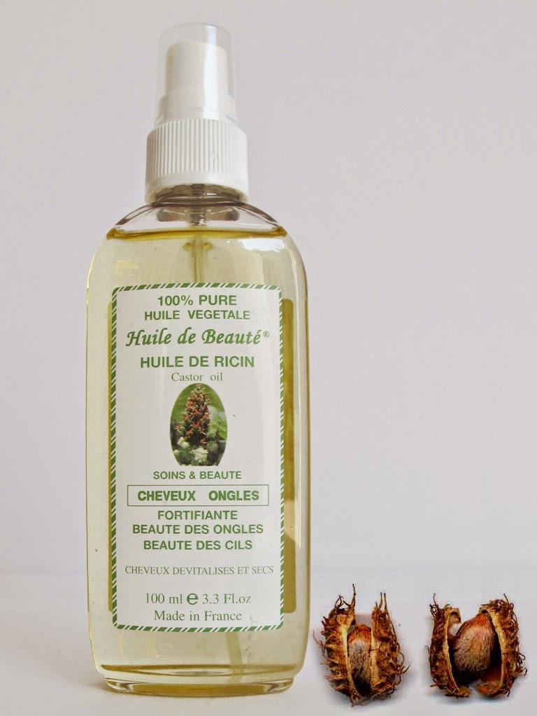 Solgar les vitamines pour la peau des cheveu et les ongles acheter à moskve