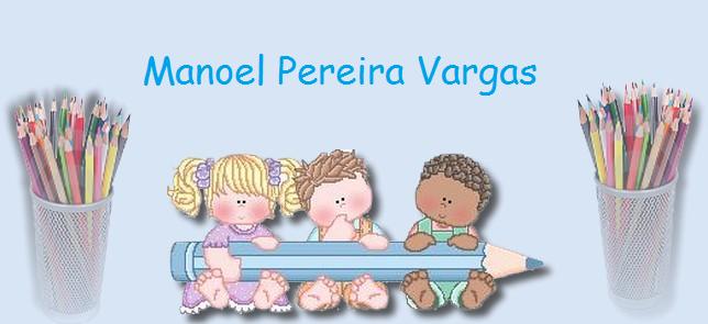 EMEF Manoel Pereira Vargas
