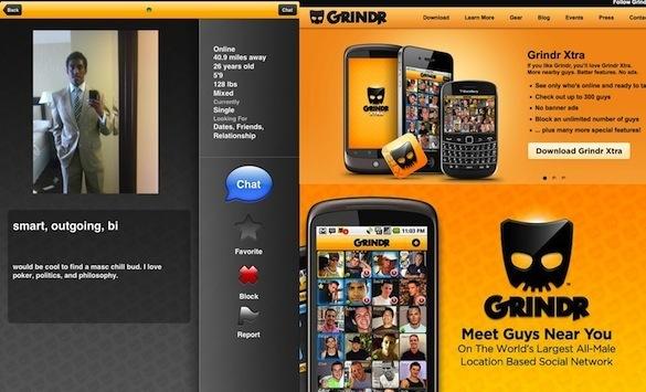Мега гей онлайн фото 111-986