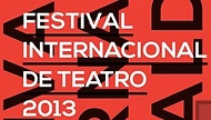 venda de ingressos-fit 2013-festival internacional de teatro