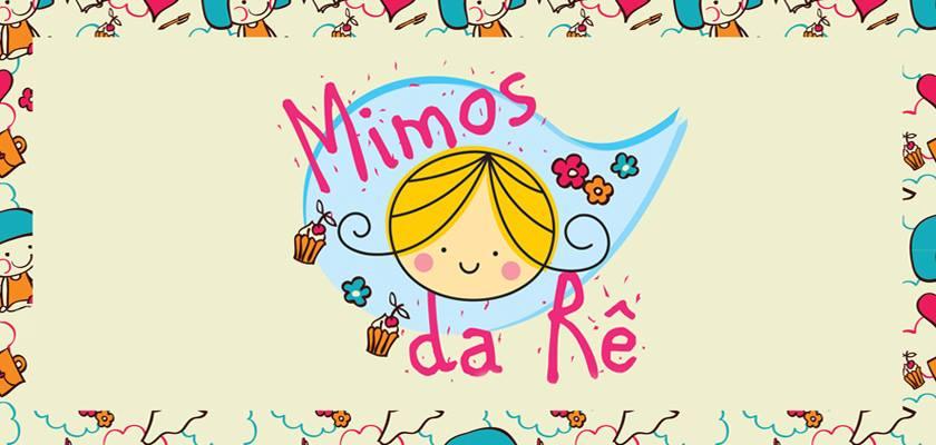 http://vitrine.elo7.com.br/mimosdarefranca/albuns/456465