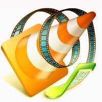 برنامج VLC Media Player 1.1.9 Final اخر اصدار