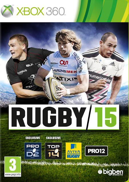 Rugby-15-Download-Cover-Free-Game