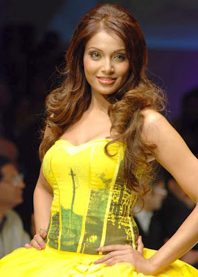 Bipasha Basu Wallpaper for Latest 2012 Movie Players