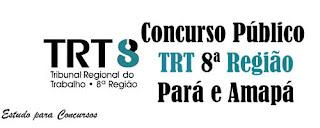 image|concurso-trt8-organizadora-escolhida