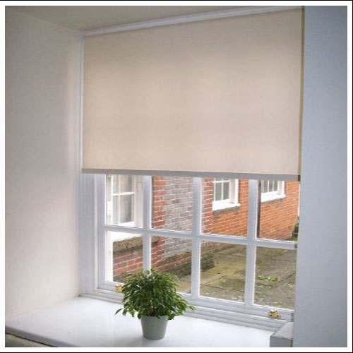 Decor red cortinas peru persianas peru cortinas roller for Cortinas para departamento