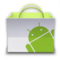 Android WebUpd8