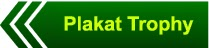 http://www.plakatresin.com/2015/07/plakat-timah.html