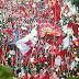 Sejarah Gerakan Buruh Indonesia