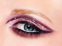 Cute Pink Eye Makeup