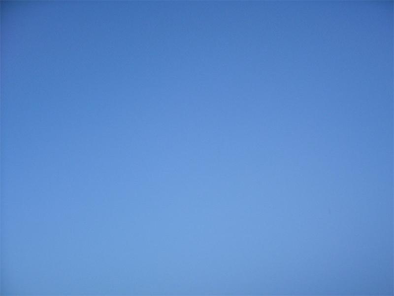 El dilema de hamlet el cielo de madrid 09 de junio del 2012 - El cielo de madrid ...