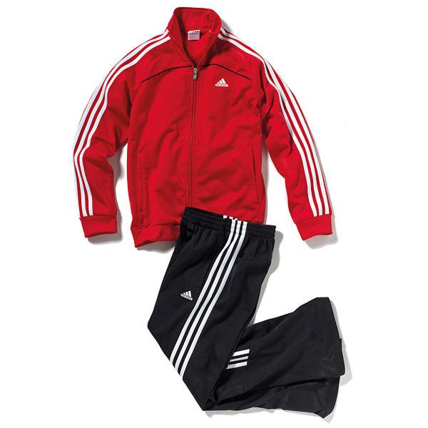 España Vip Dzwq1zy1 Experiencia Nino Abrigo Adidas xHEqftpH