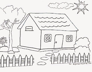 Semoga Dapat Membantu Anda Untuk Latihan Mewarnai Atau Persiapan Lomba Mewarnai Bagi Anak Anak Anda Klik Kiri Pada Gambar Untuk Memperbesar Klik Kanan
